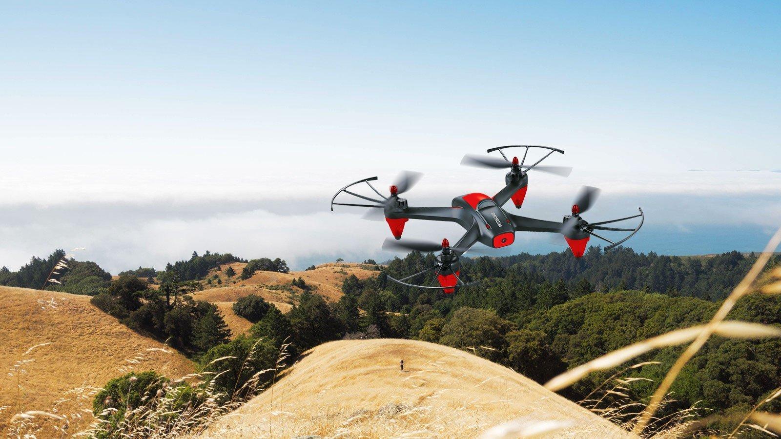 prix drone blade 350 qx2
