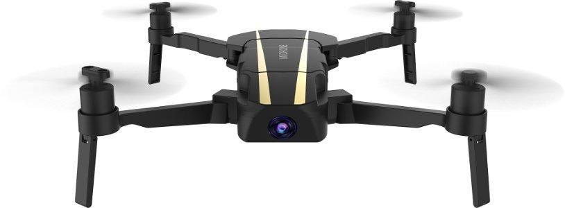 BEE 560 V2